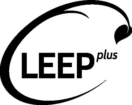 Logo for GRU Partnering Contractor