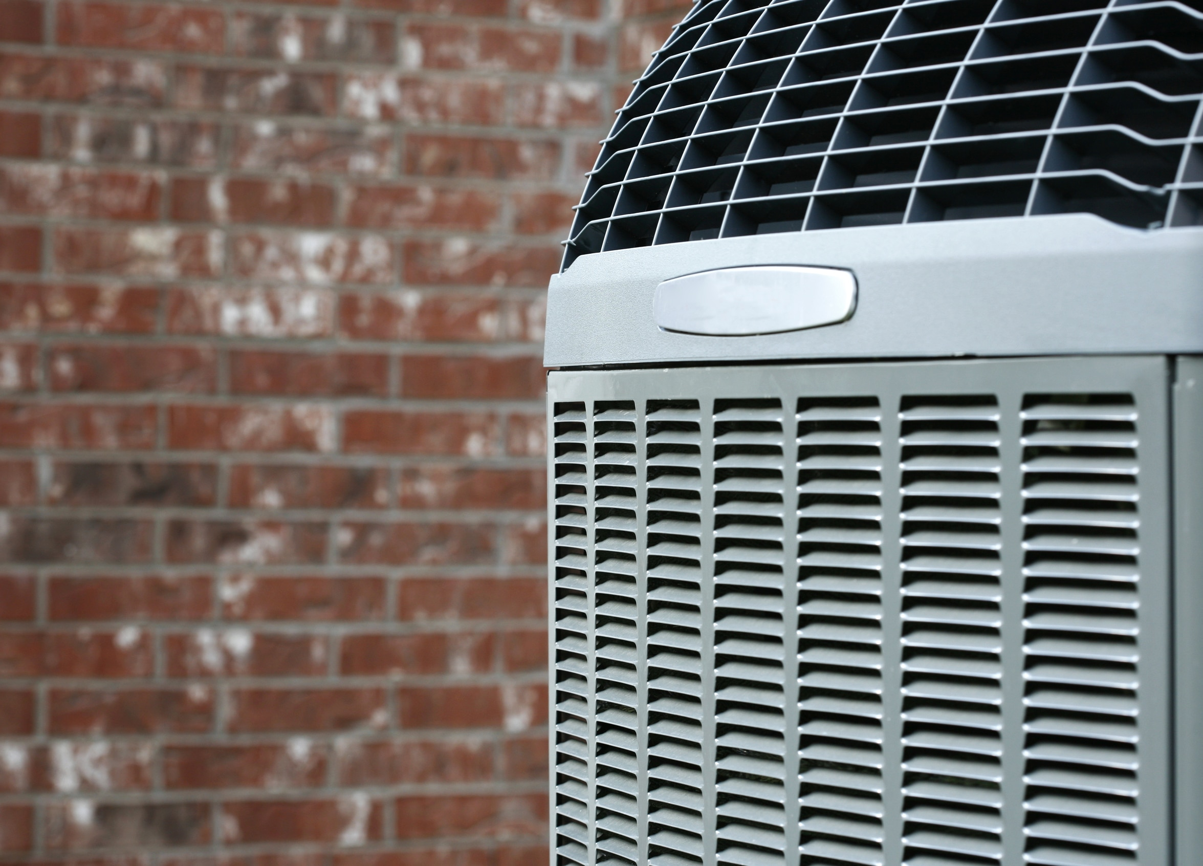 Air Conditioning Services in Gainesville, FL Gator Air & Energy
