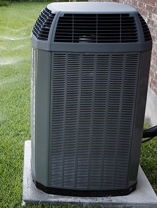 Residential Air Conditioning Gainesville, Florida