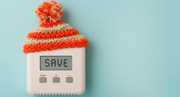 Tips Save money on heating florida home business