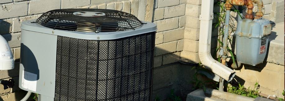 AC & HVAC Services in Gainesville, FL