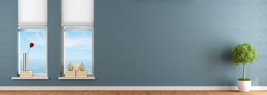 5 Tips to Improve Indoor Air Quality in Summer