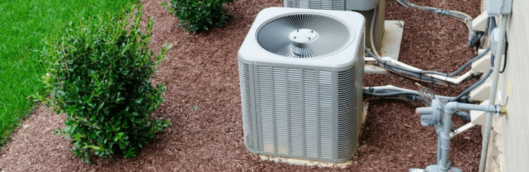 How to Protect Your Outdoor Condenser Gator Air & Energy Gainesville FL